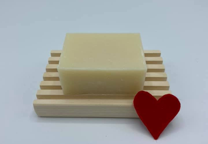 Heart and Soap 2.jpg