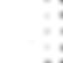 2014_02_18%20Logo%20bianco.png