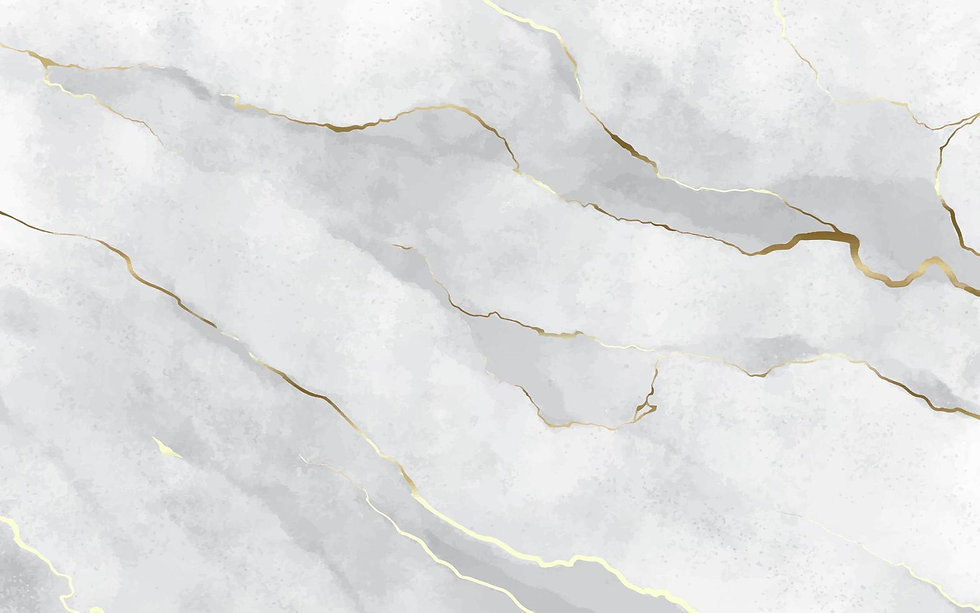 white-stone-marble-texture-with-golden-strokes-free-vector.jpg