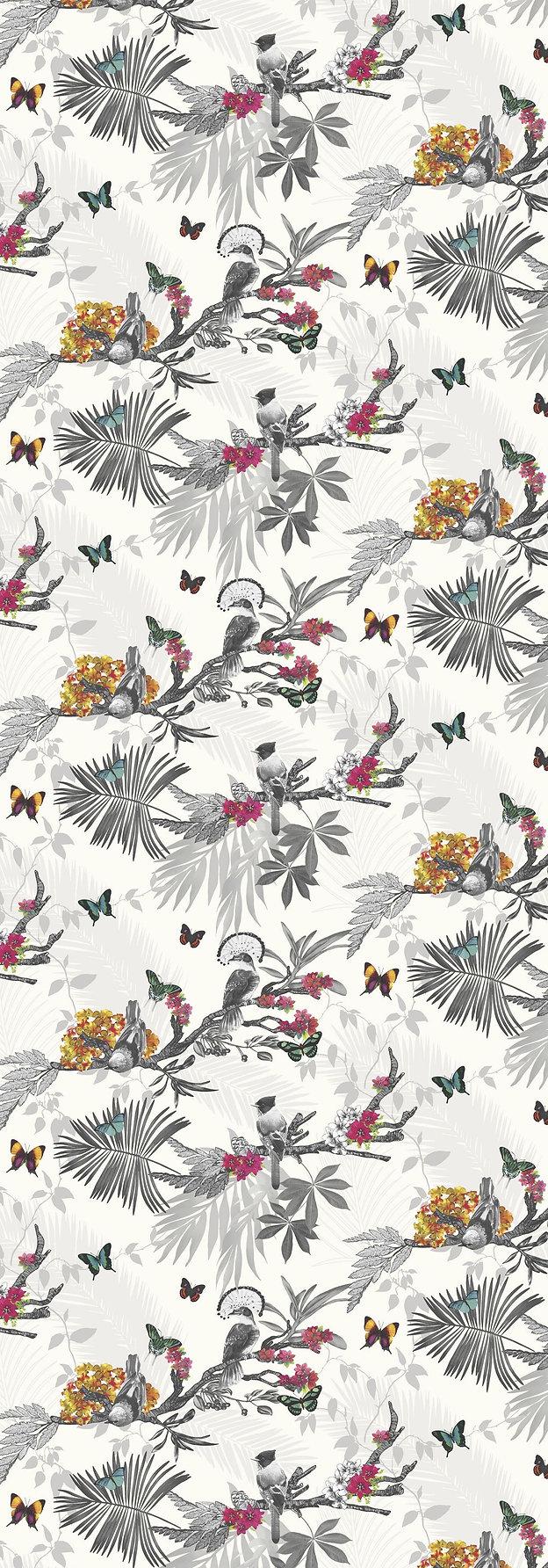 wp4456891-birds-and-butterflies-wallpape
