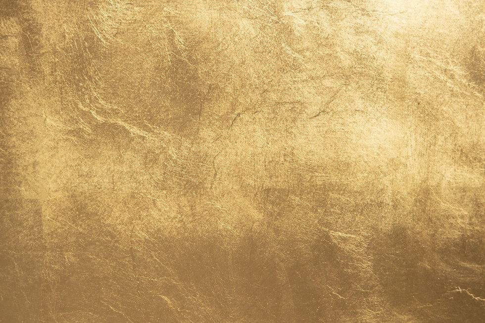 gold-wall-texture-background-royalty-fre