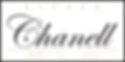NEW-Logo-Espaço-Chanell-Tradicional-Re