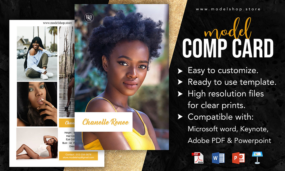 banner comp card.jpg