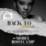 modelbootcamp 2020.jpg