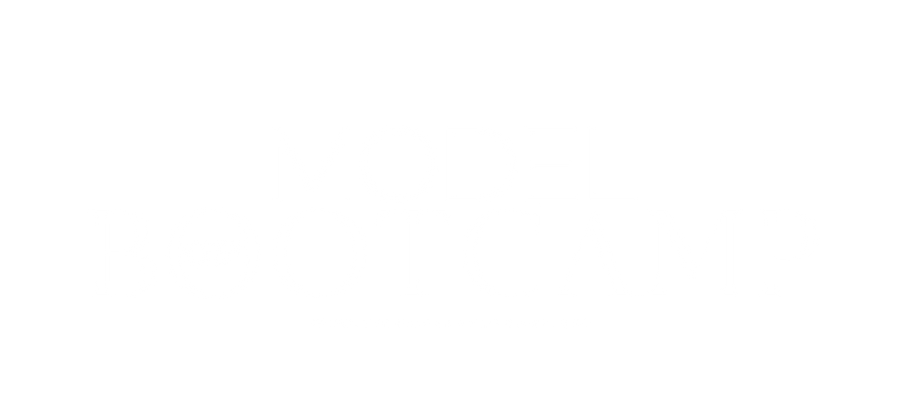MODEL bootcamp logo_white.png