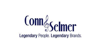 conn-selmer-logo.jpg