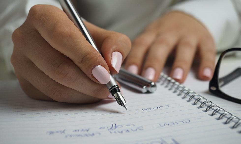 person-hands-woman-pen-110473_edited.jpg