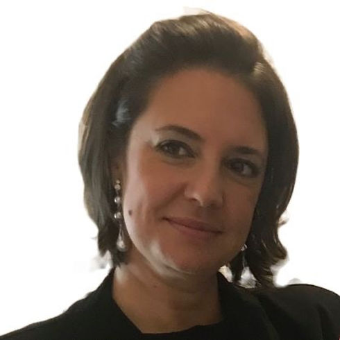 Chiara Gregoris