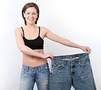 medical weight loss, appetite suppressants, weight loss clinic