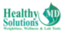 About Healthy Solutions MD, wellness clinic,