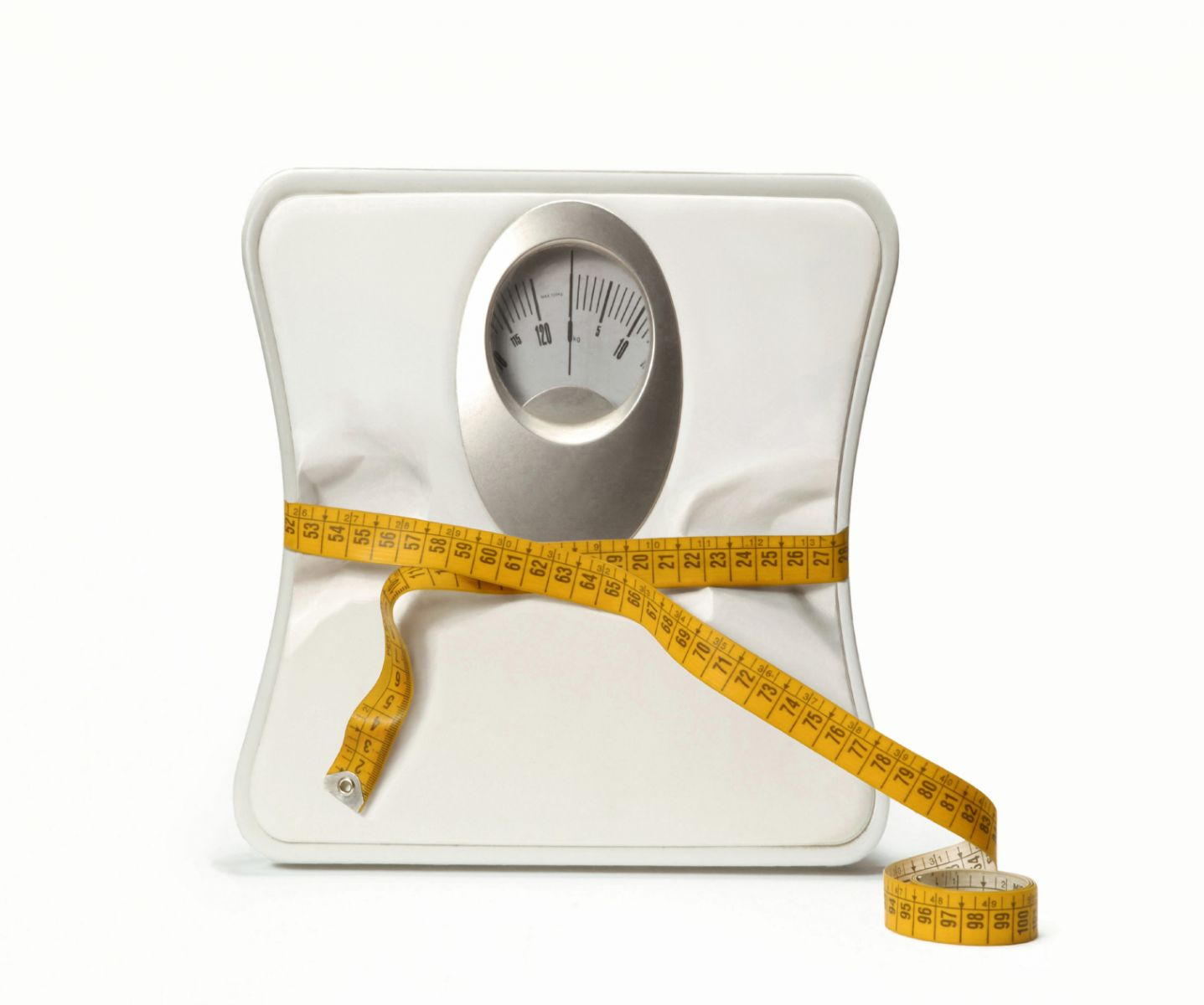 weigh-less-scale-diet