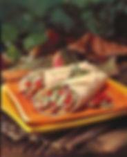 turkey wrap.jpg