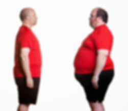 medical weight loss, appetite suppressants, weight loss clinic, wellness clinic