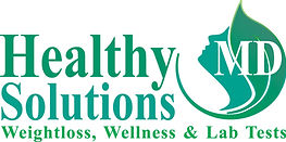 medical weight loss, appetite suppressants, weight loss clinic, wellness clinic, lab testing