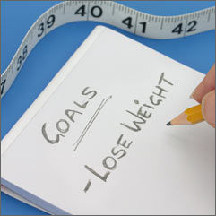 Weight-Loss-Coaching.jpg