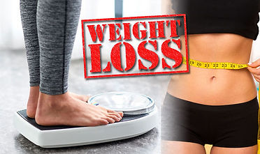 weight-loss-846388.jpg