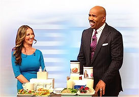 Doctor Emma and Steve Harvey, medical weight loss, appetite suppressants, weight loss clinic, wellness clinic