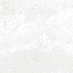 PD6021-White