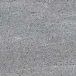 PD6013-Gray
