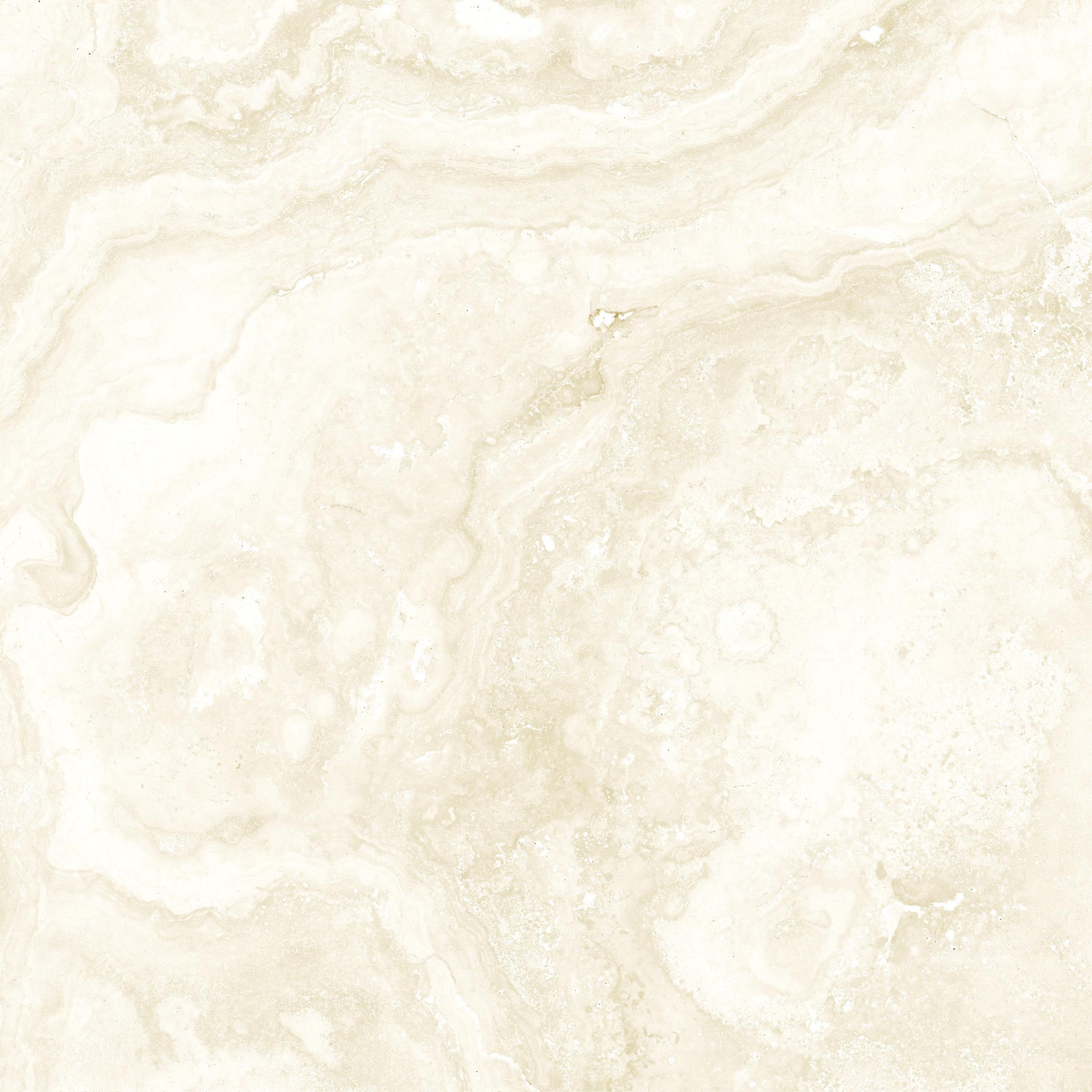 PD6022-beige