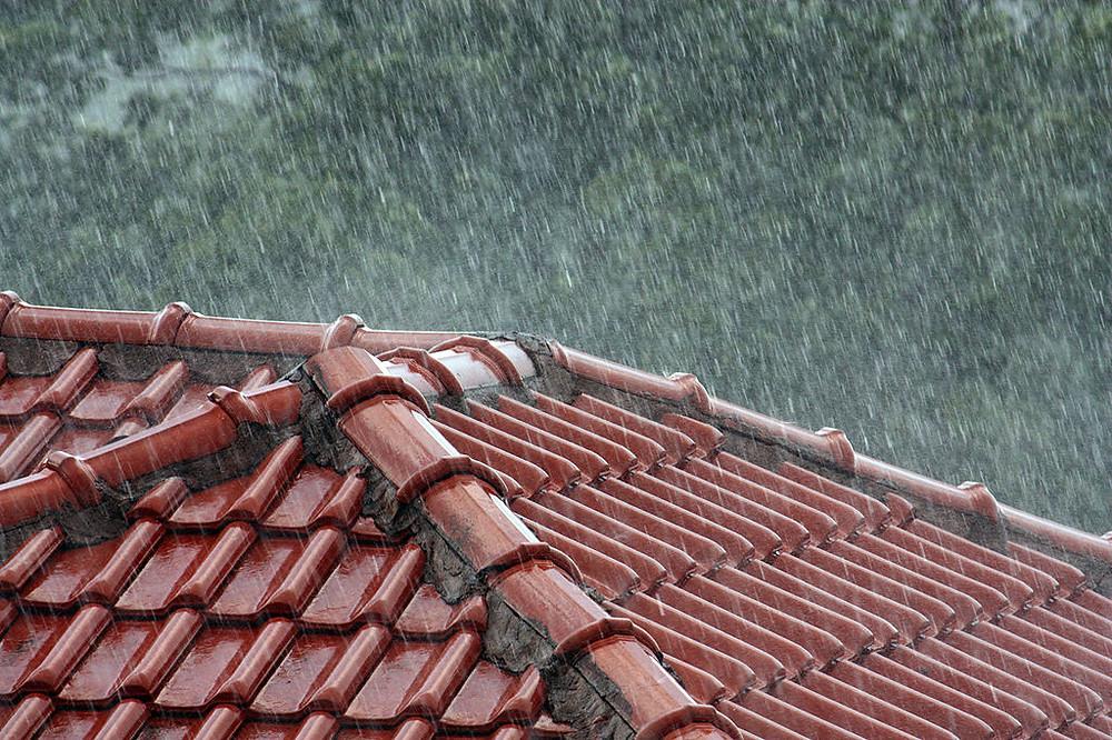 waterproofing, waterproofing paint, waterproofing basement, waterproofing deck, waterproofing membrane, rain, rainy season, flood, water, raining