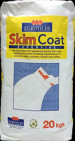 Eurotiles Skim Coat Superfine, skimcoat, skimcoat white, skim coat, skim coat white, superfine skimcoat, plastering, plastering mortar