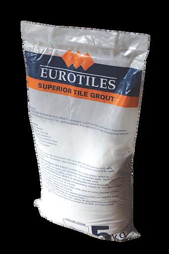 tile grout, grout, eurotiles tile grout