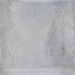 PD6003D1-Gray