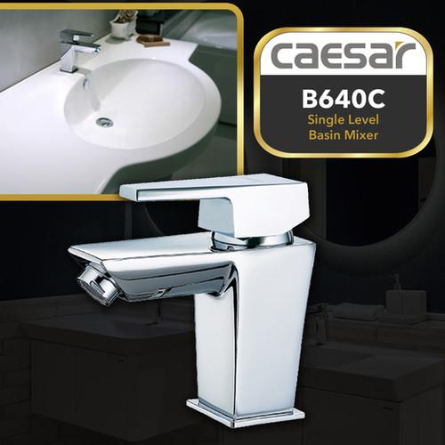 faucet B640C.jpg