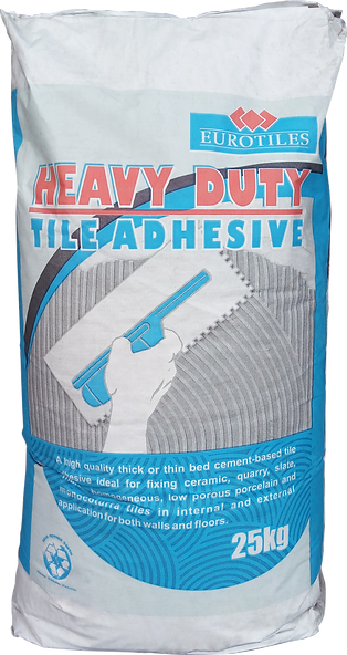 Heavy Duty Tile Adhesive, tile adhesive, heavy duty, tile adhesive heavy duty