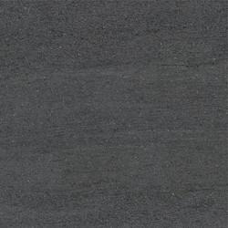 PD6016-Charcoal