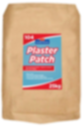 eurotiles plaster patch, thin rendering mortar, plaster mortar, plaster patch