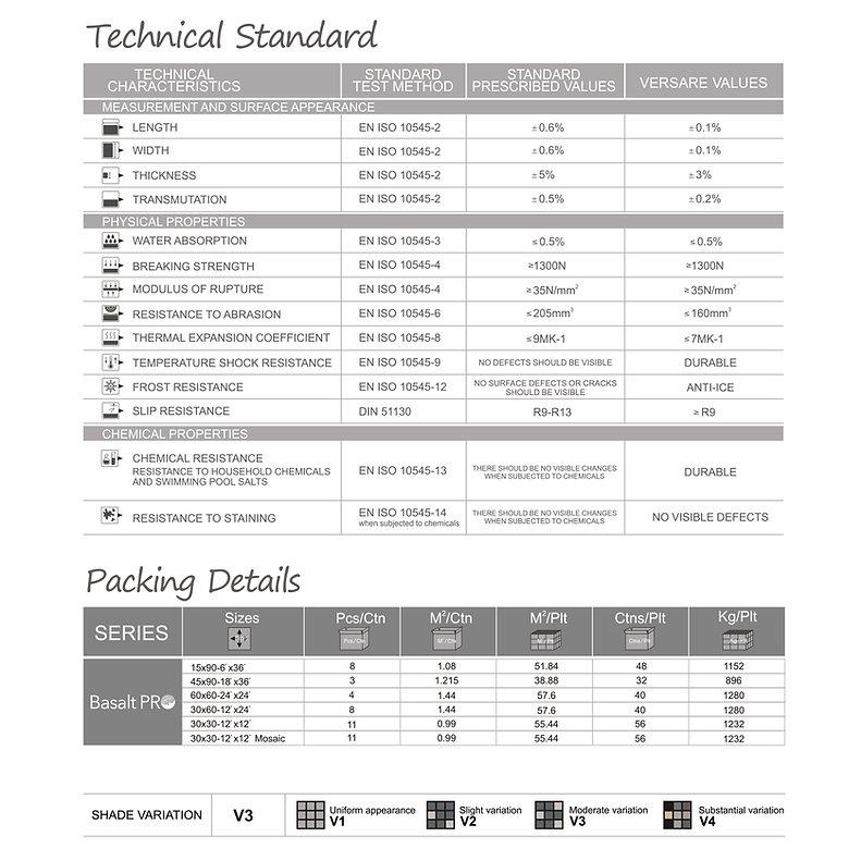 technical standard, tiles, porcelai tiles, ceramic tiles, porcelain tile philippines, ceramic tile philippines, tile design philippines