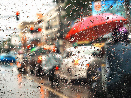 Stay Safe And Dry This Rainy Season: Effective Waterproofing At Your Home