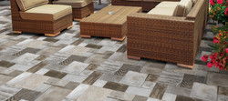 Eurotiles Perfect HD Tiles