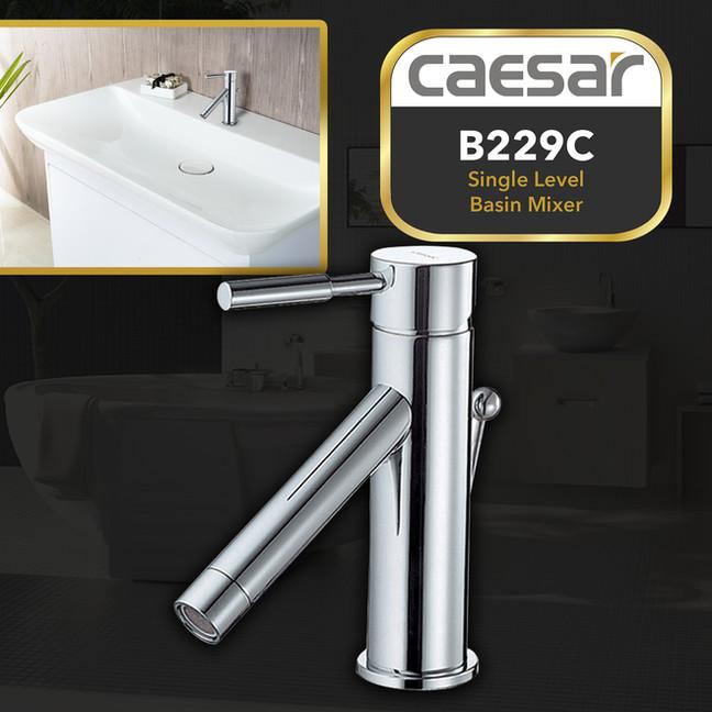 b229c faucet.jpg