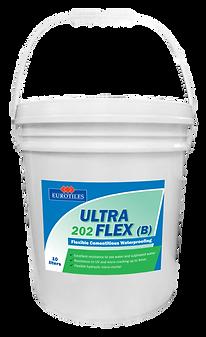 eurotiles ultra flex, ultra flex, flex, ultra, waterproofing