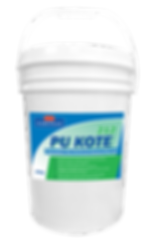 eurotles pu kote, pu kote, kote, pu, waterproofing, polyurethane, waterproofing paint, fiber waterproofing, acrlic waterproofing