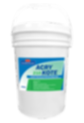 Acry kote 210, eurotiles acry kote, waterproofing, waterproof, cementitious  waterproofing, waterproofing paint, paint, acrylic waterproofing, coating
