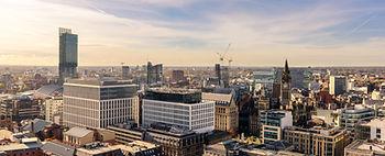 manchester-skyline.jpg