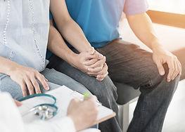 patient consultation.jpg