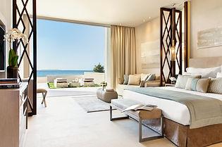 Sani_Dunes_DLX_Junior_Suite_BeachFront_0