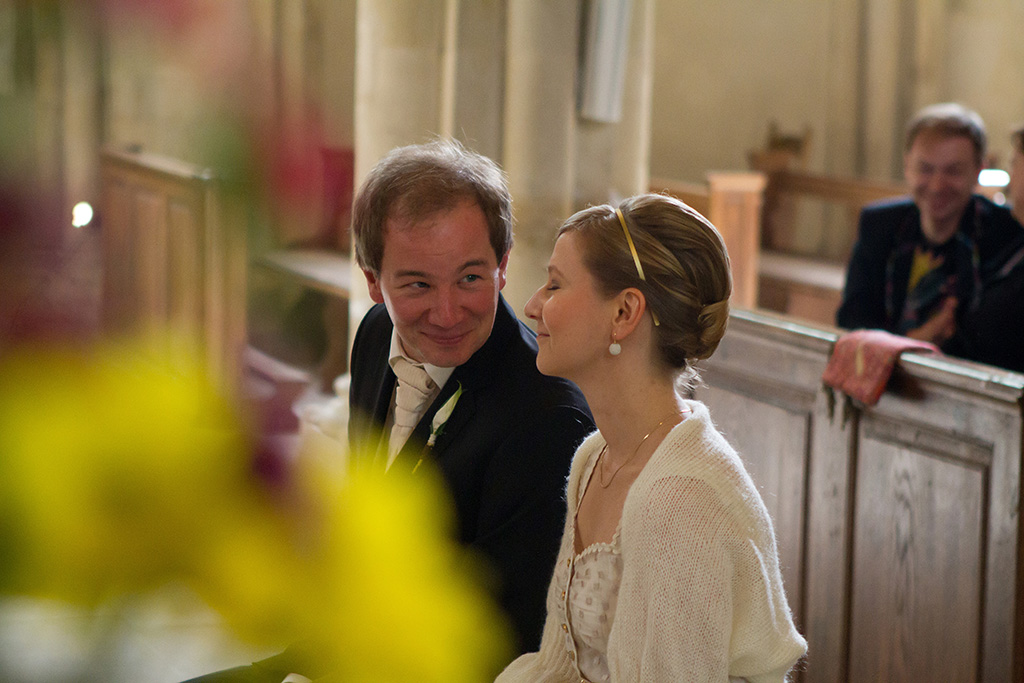 Hochzeit_Anja_&_Clemens134.jpg