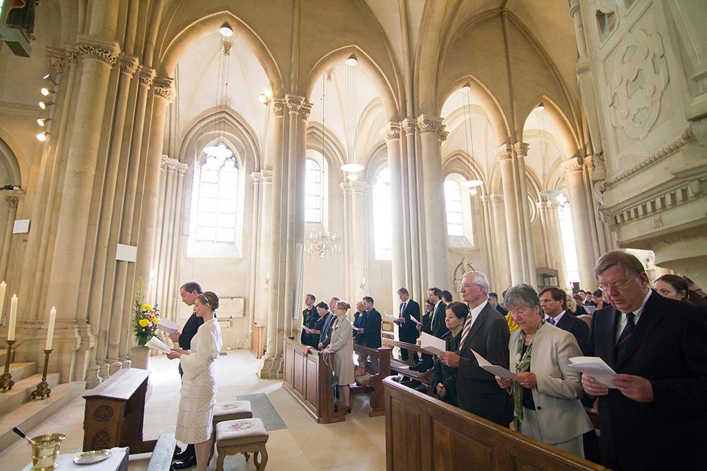 Hochzeit_Anja_&_Clemens136.jpg