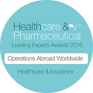 Operations Abroad Worldwide-Healthcare &