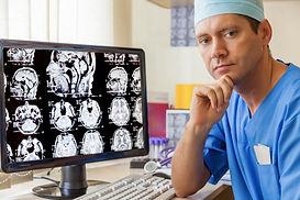 Medical Travel for diagnosis.jpg