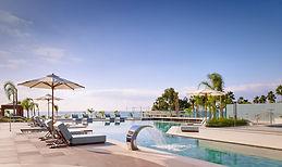 LC Parklane_152747 - Lifestyle Pool (Adu