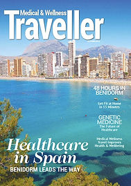medical traveller magazine.jpg
