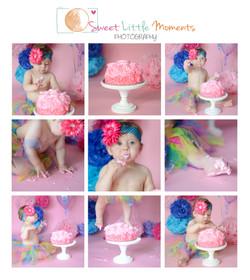 CAKE SMASH ALENA watermarked.jpg