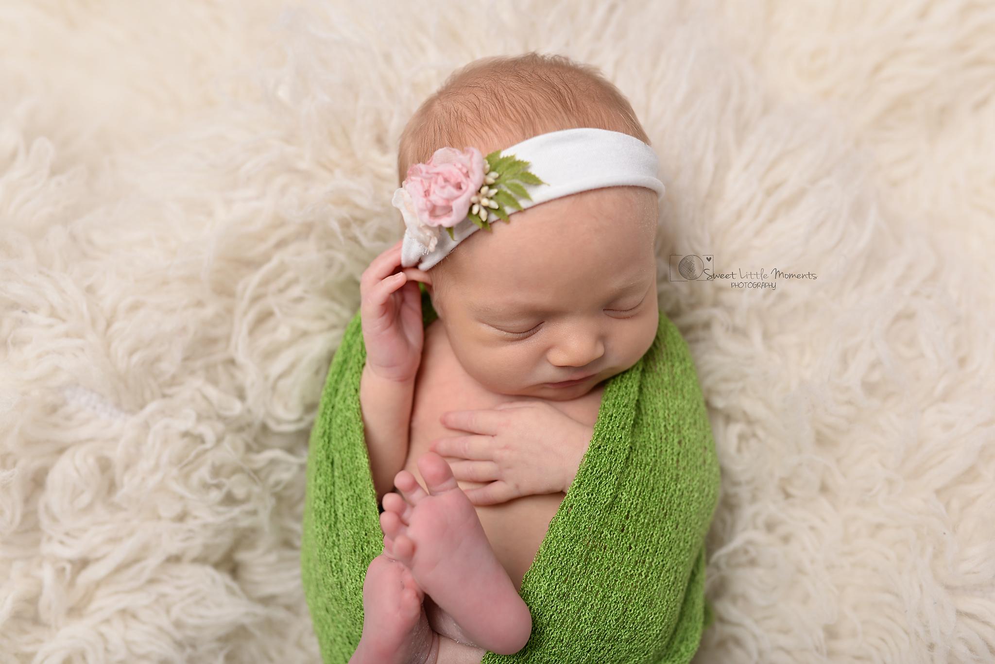 newborn ottawa